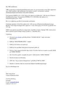 thumbnail of 20121012-klubmodul vejledning 2012