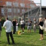 Frivillig-Fest-2011 (5)