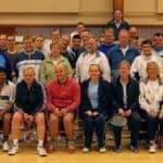 GF-Forsikrings-Cup-2008 (23)