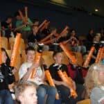 KB-hallen-19-04-2011 (25)