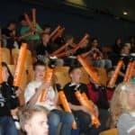KB-hallen-19-04-2011 (6)