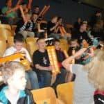 KB-hallen-19-04-2011 (7)