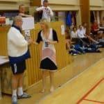 Klubmesterskab-2013(2)