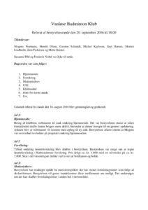 thumbnail of vbk-referat-20.09.16