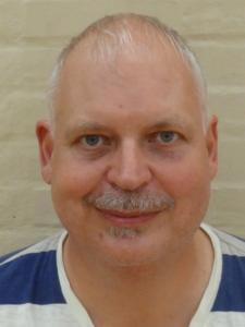 Arne Holdrup