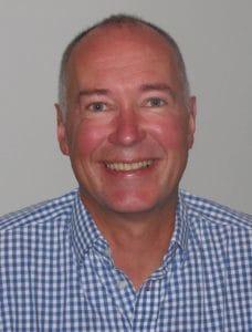 Holger Nygaard Jensen