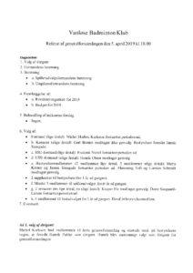 thumbnail of VBK generalforsamlign 05-04-19