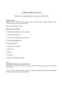 thumbnail of VBK referat 24-10-19